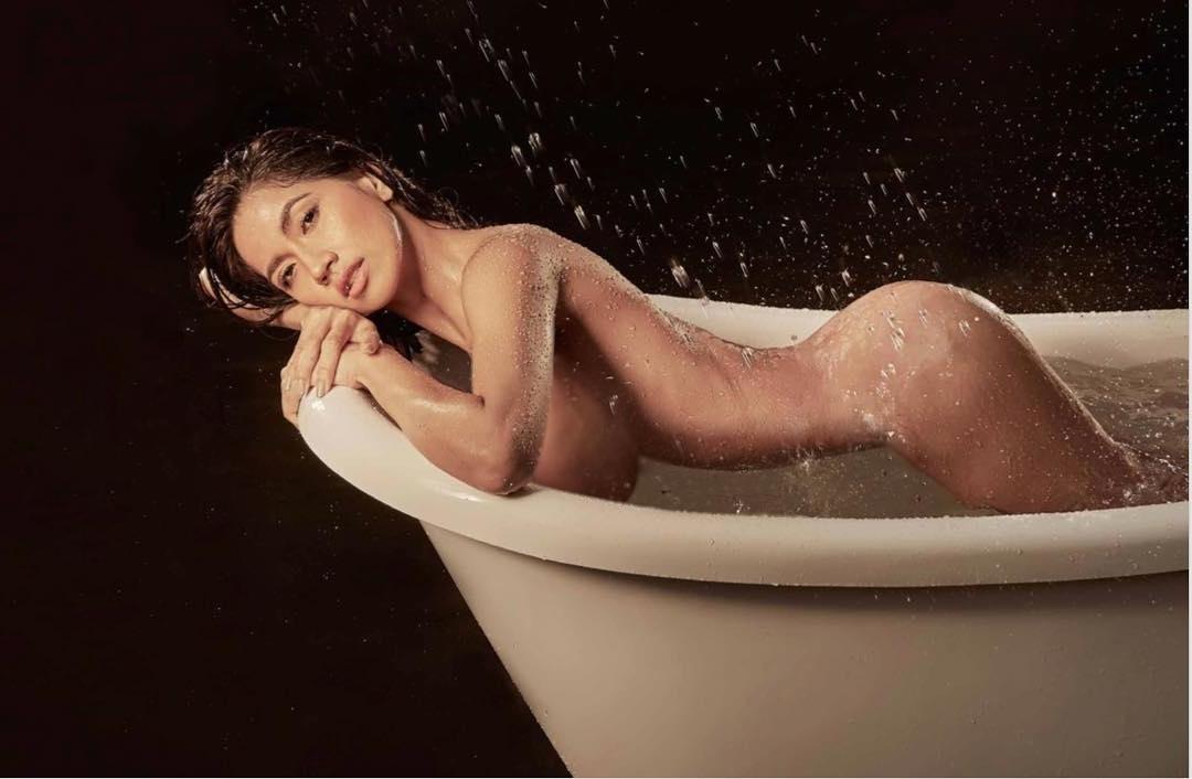 Malai Leeyao (@malaileeyao) Cover Image