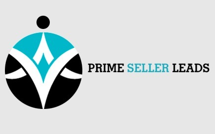 Prime Seller Leads (@primesellerleads) Cover Image