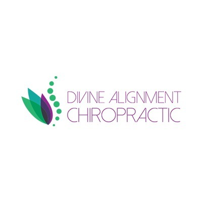 Divine Alignment Chiropractic Laurie Klein (@laurieklein) Cover Image