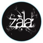 Zalahair (@johnfrazier) Cover Image