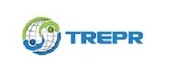 Trepr (@trepr) Cover Image
