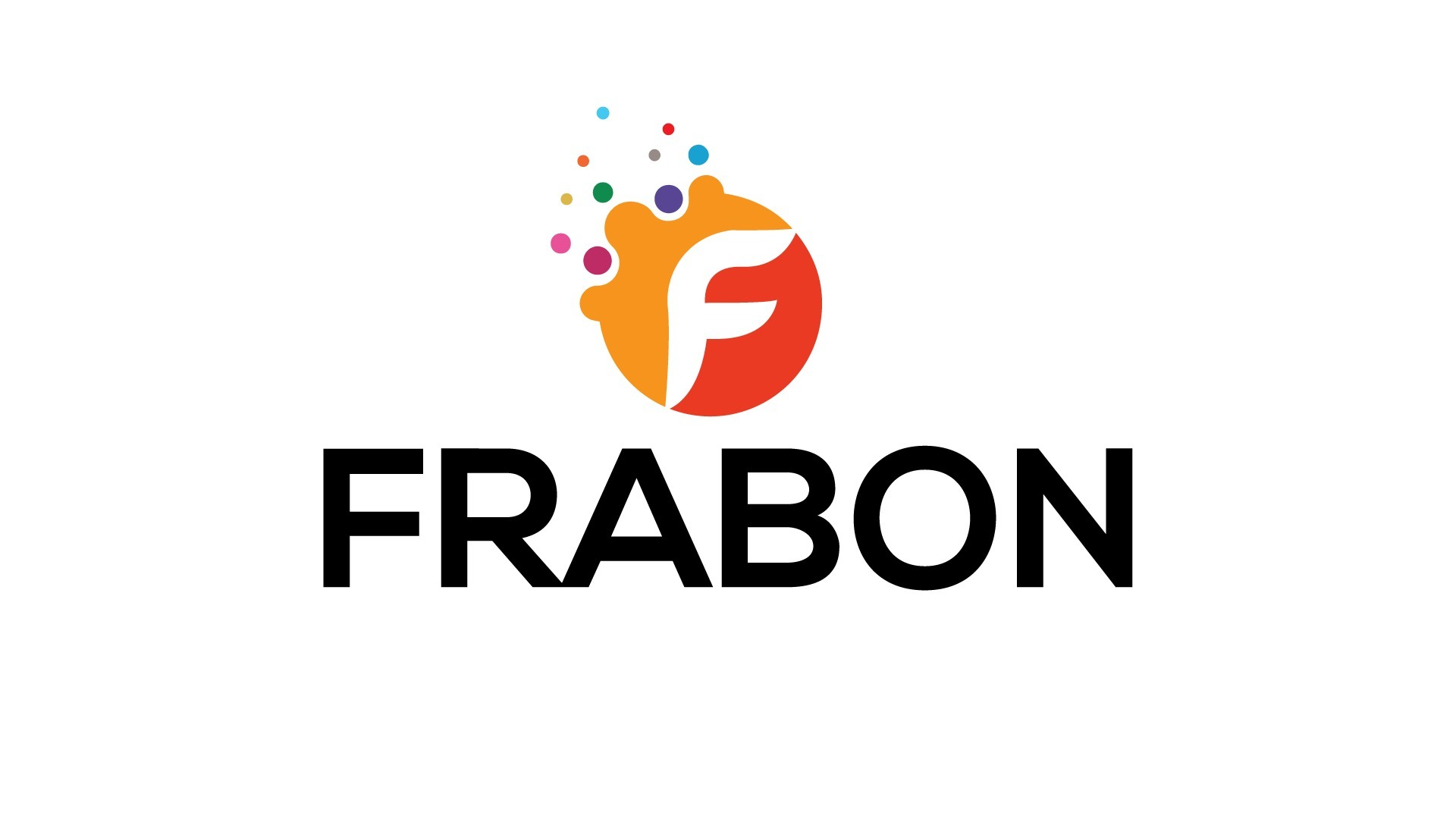 FRABON Video Website and Ecommerce Shopping  App (@frabonindia) Cover Image