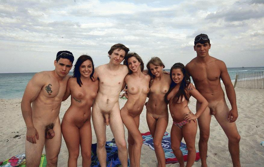 Nudist Awareness (@nudistawareness) Cover Image