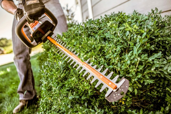 Seascapes Landscaping & Maintenance Company (@seascapesllc) Cover Image