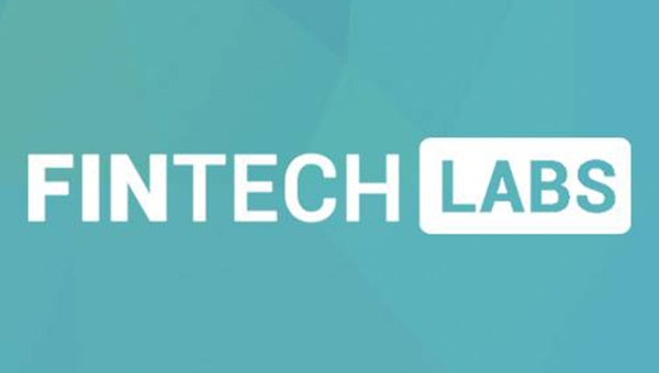 Financial Technology Software - FintechLabs  (@fintechlabs) Cover Image