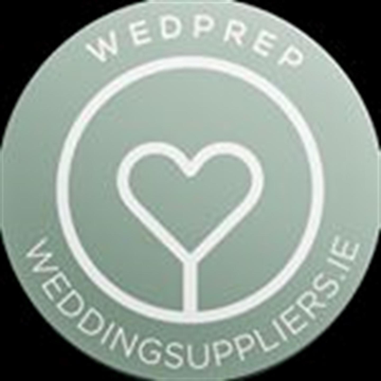 Wedding suppliers (@weddingsupplier) Cover Image