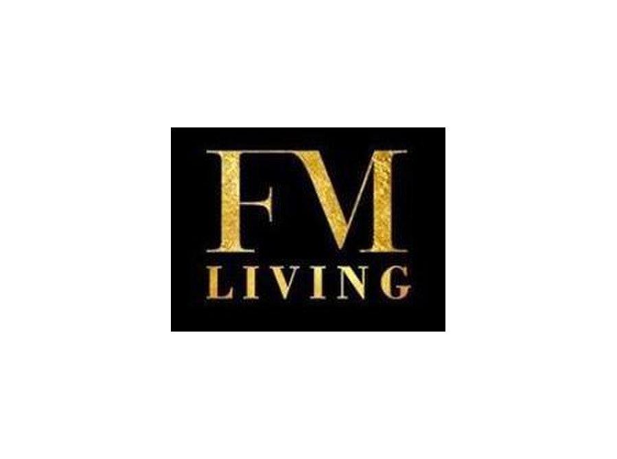 FmLiving (@fmliving) Cover Image