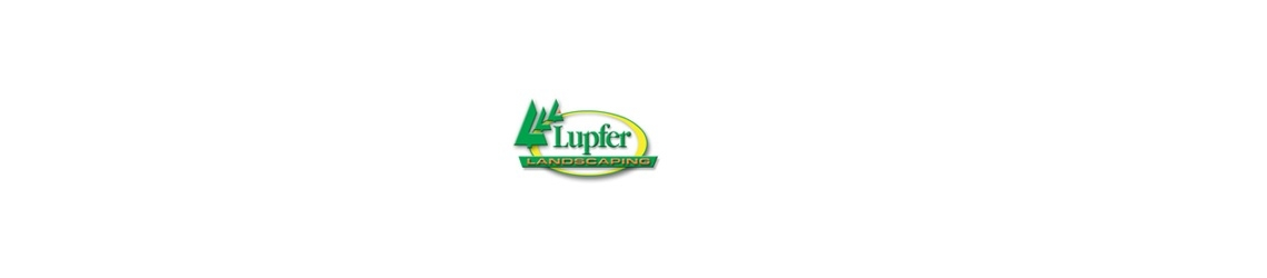 Lupfer Landscaping (@lupferlandscaping) Cover Image