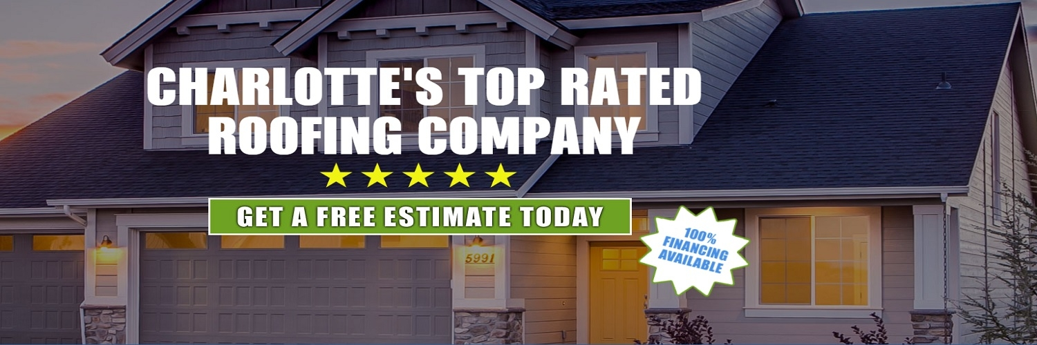 Evergreen Roofing NC (@evergreenroofingnc2) Cover Image