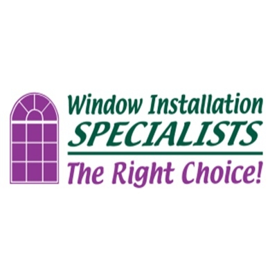 Window Installation Specialists (@windowinstallationpittsburgh) Cover Image