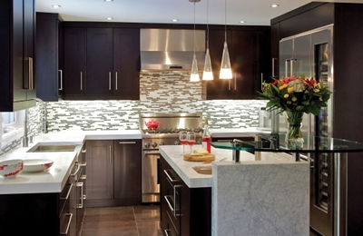 Classy Kitchens (@classykitchens) Cover Image