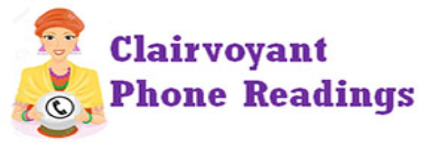 Clairvoyant Phone Readings (@clairvoyantphonereadings8) Cover Image