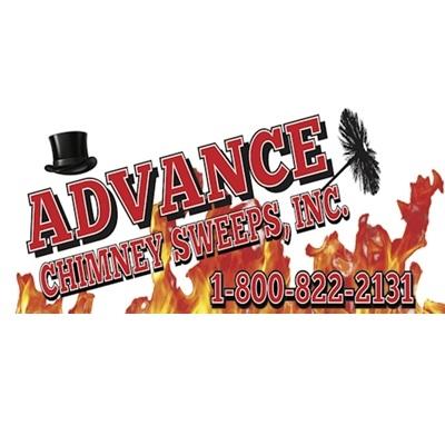 Advance Chimney Sweeps (@advancechimne) Cover Image