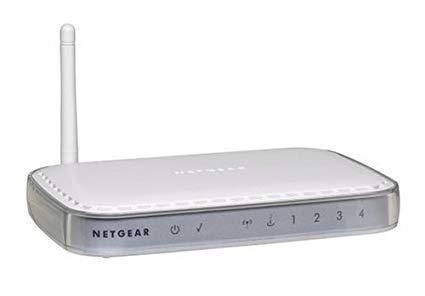 Netgear Router Support (@mallikamerchant) Cover Image