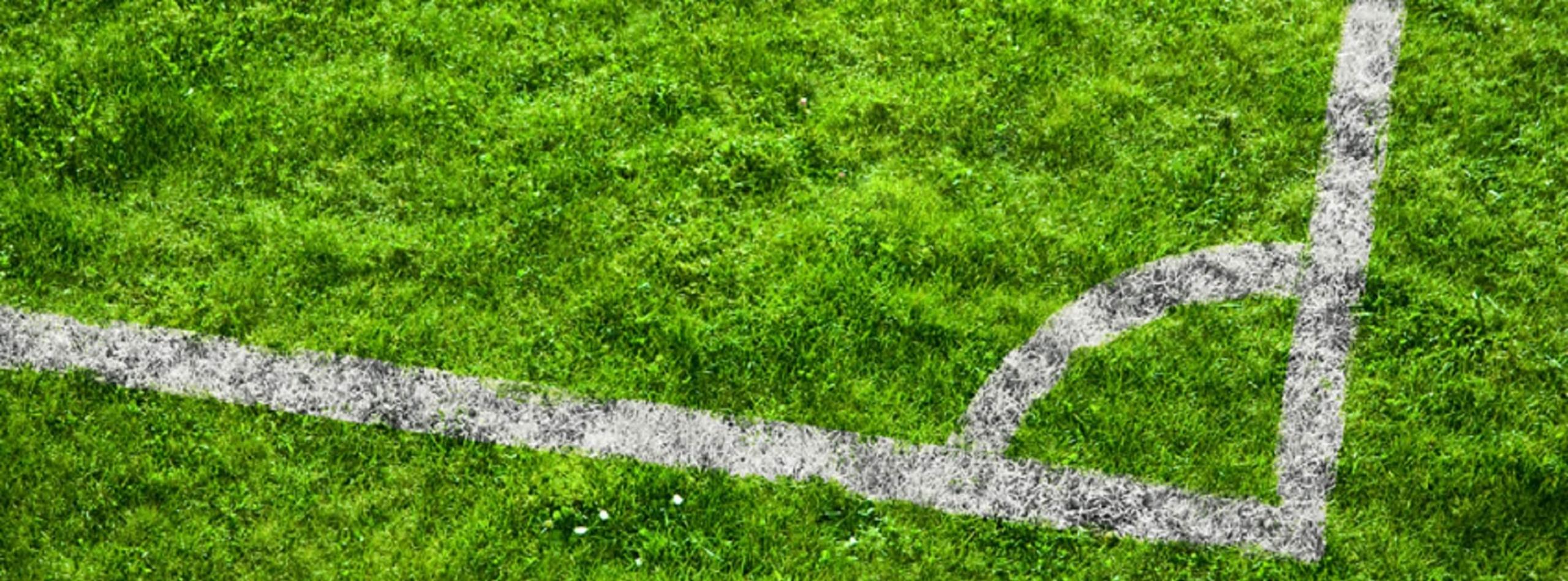 Bóng đá F xem bóng đa trực tiếp  (@bongdafnet) Cover Image