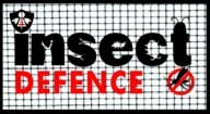 Insect Defence (@insectdefence) Cover Image