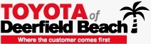Toyota 4runner (@4runnerdeer) Cover Image