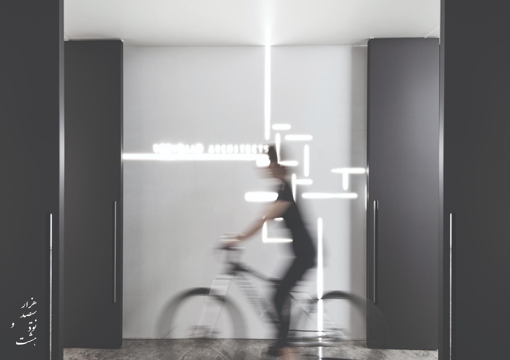 Rooydaad architects (@rooydaad) Cover Image