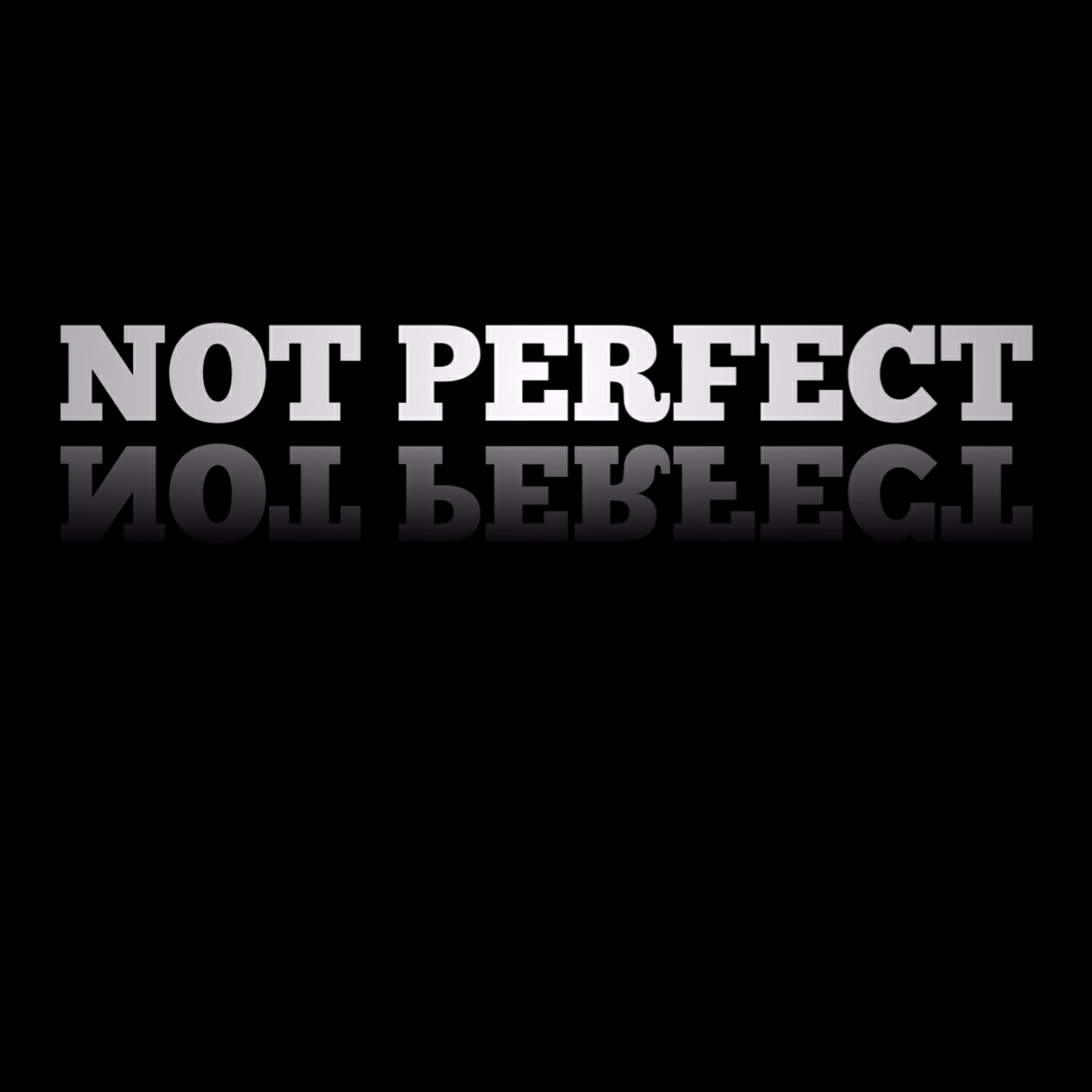 Not Perfec (@andrypxg) Cover Image