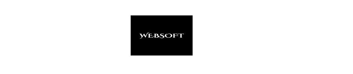 Websoft Global IT Services (@websoftglobal) Cover Image