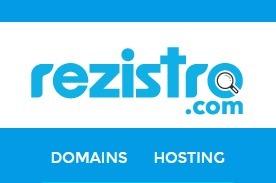 Rezistro (@rezistro) Cover Image