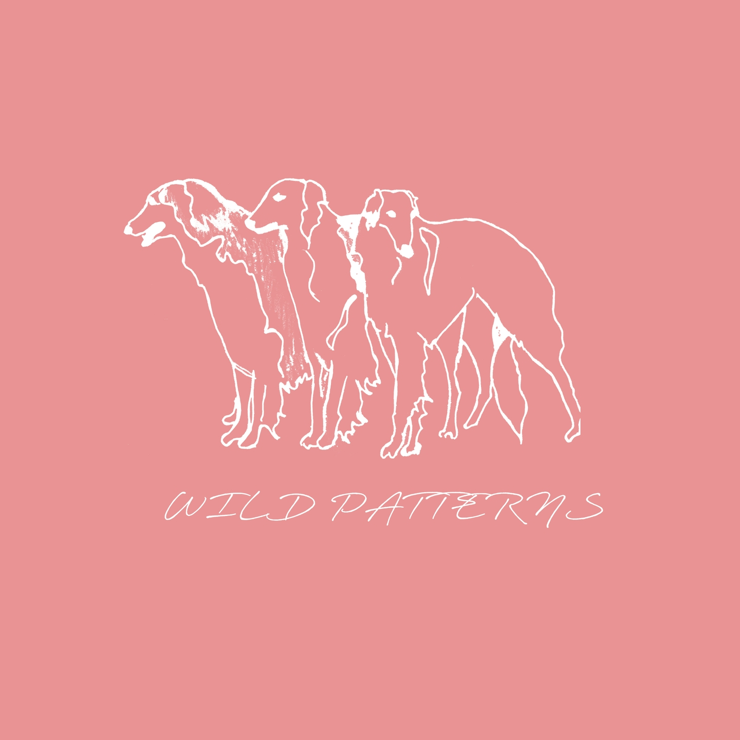Wild Patterns (@wildpatterns) Cover Image