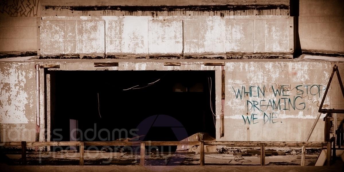 James Adams (@sharpeye451) Cover Image