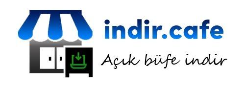 İndir.Cafe (@film-indir) Cover Image