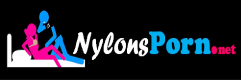 Nylons Porn (@nylonspornau) Cover Image