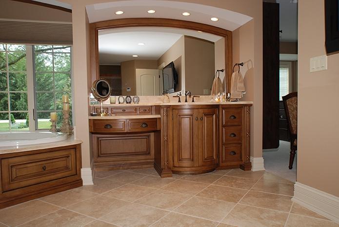 Kitchen Cabinets Ohio (@cabinetskitchen) Cover Image