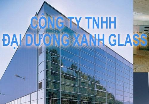 daiduongxanhglass (@daiduongxanhglass) Cover Image