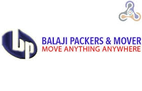 Balaji Packers Mover (@sophiaadley) Cover Image