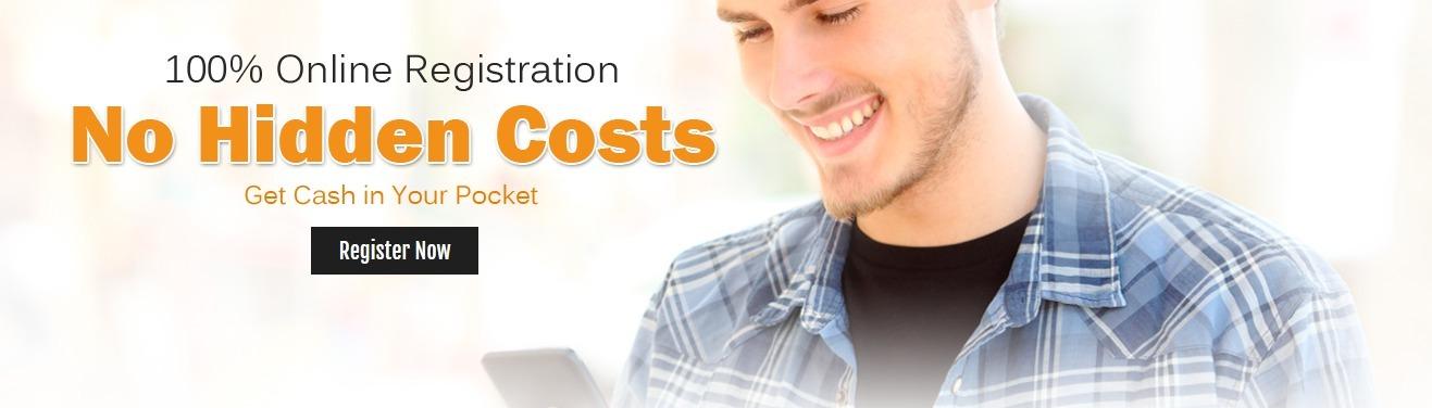 Short Term Loans Mackay (@shorttermloansmackay) Cover Image