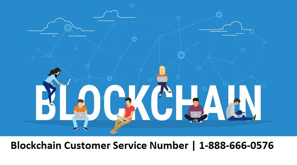 8886660576Blockchain Wallet Support Phone Number  (@blockchainsupportnumber147) Cover Image