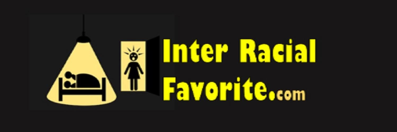 Interracial Favourite (@interracialfavourite) Cover Image