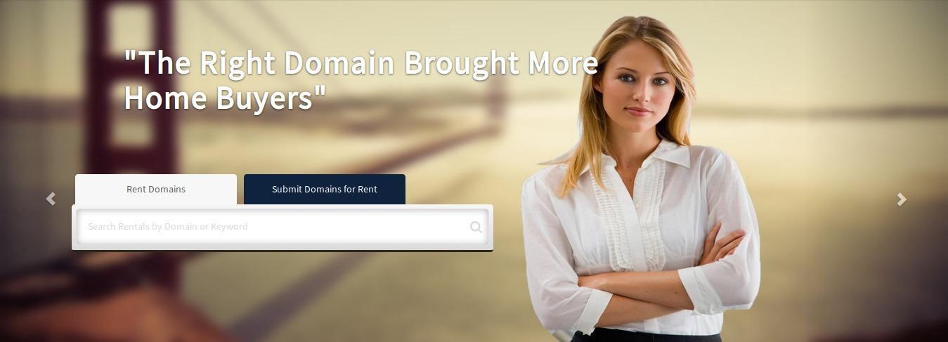 Rentstant- Instant Rentals Domain (@rentstant) Cover Image