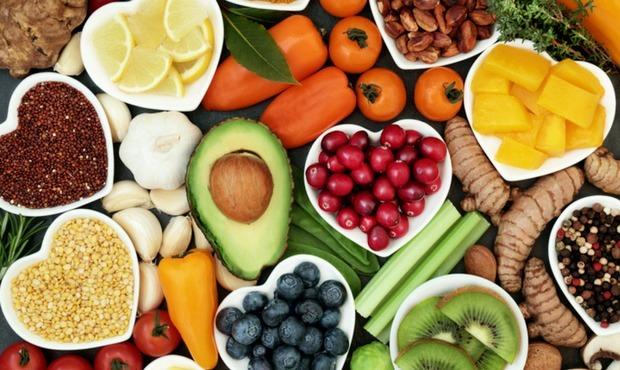 Thuc Duong Food (@thucduongfood) Cover Image