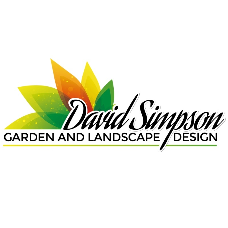 David Simpson Garden Design (@davidsimpsongardens) Cover Image