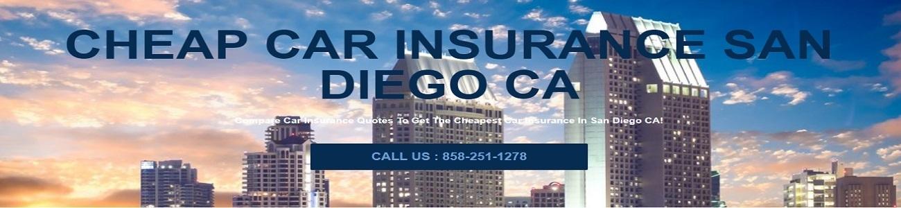 Payam Car Insurance San Diego (@payamcarinsurancesandiego) Cover Image