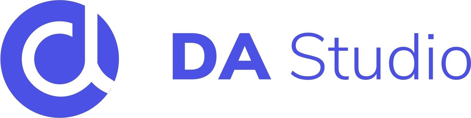 DA Studio (@dubaiappstudio) Cover Image