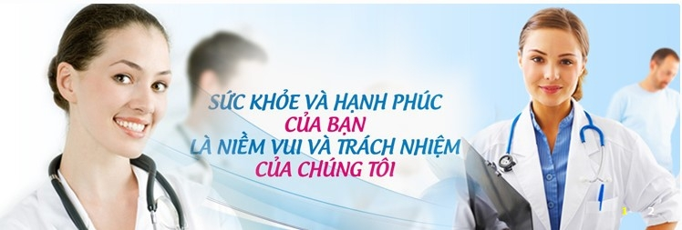 suckhoechocuocsong (@suckhoechocuocsong) Cover Image