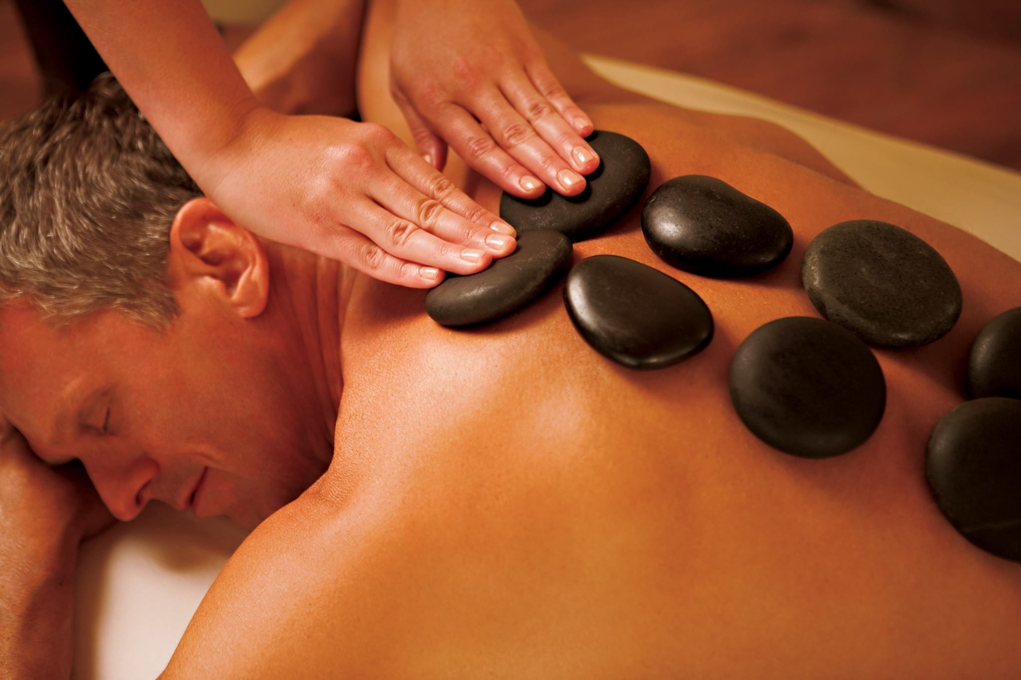 AdelSpa Massage Salon (@adelspauae) Cover Image