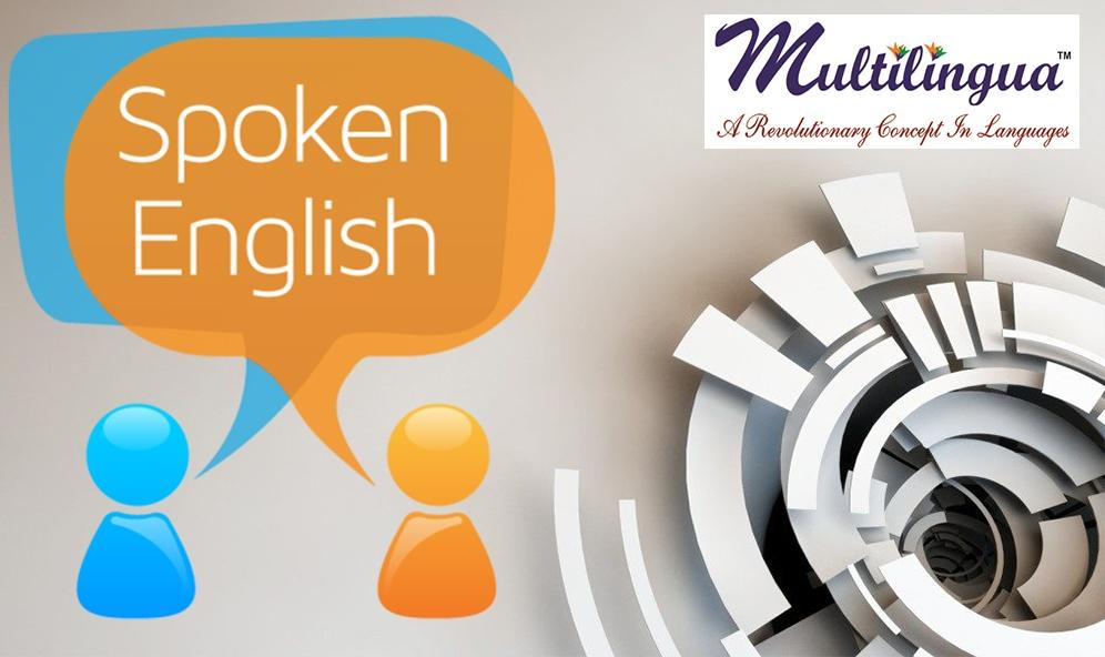 Multilingua Institute (@multilinguainstitute) Cover Image