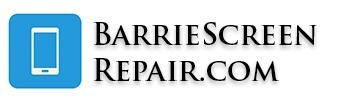 BarrieScreenRepair (@barrierepair) Cover Image