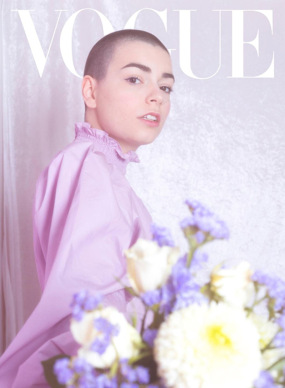 Jill (@jillmenkehorst) Cover Image