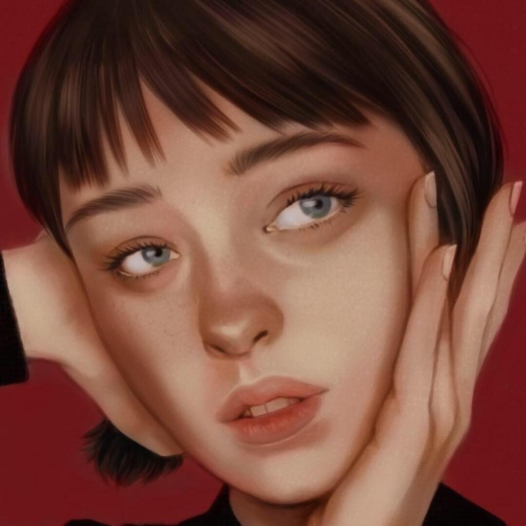 Melissa Myra (@melissamyraf) Cover Image