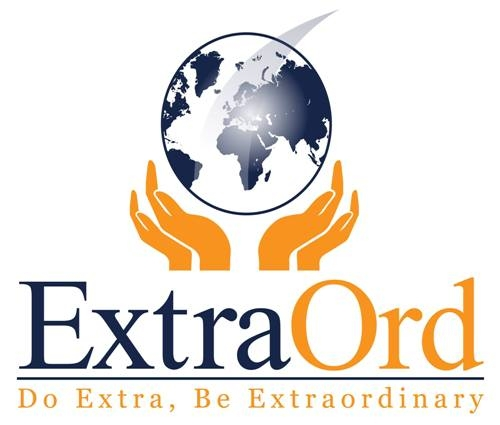 ExtraOrd  (@extraord) Cover Image