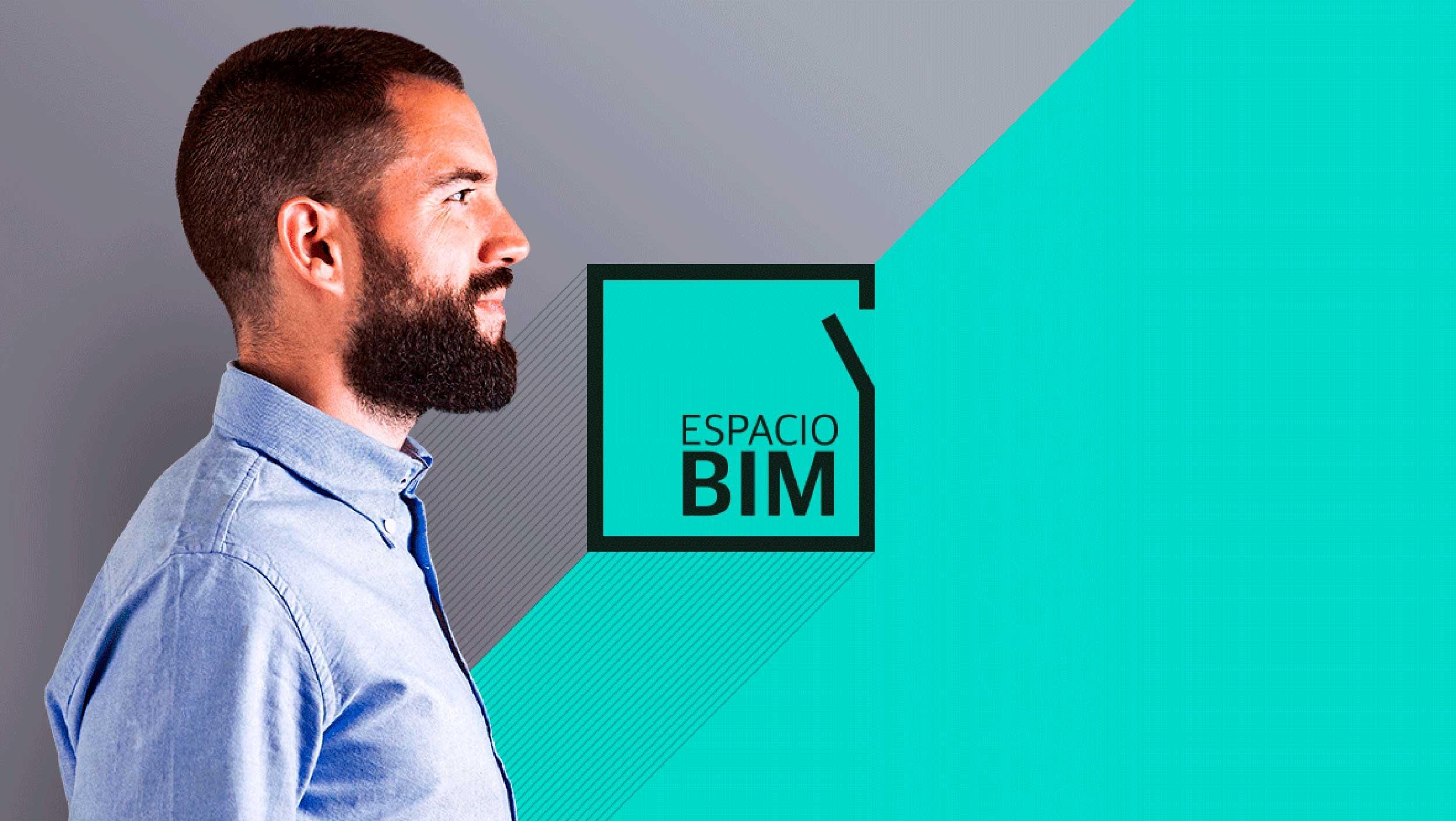 Espacio BIM (@espaciobim) Cover Image