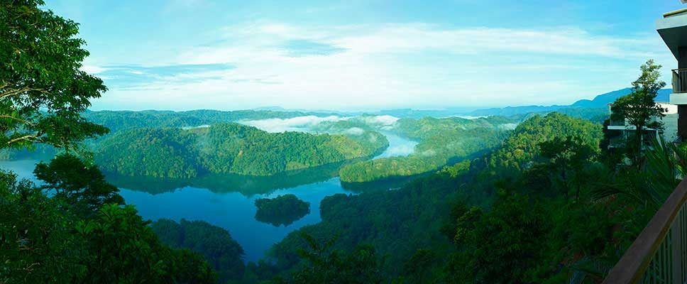 Ragamaya Resort and Spa (@ragamaya) Cover Image