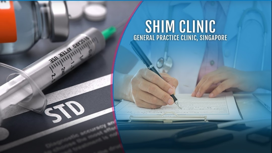 garthshimclinic (@garthshimclinic) Cover Image